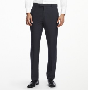 Ballin Super 120's Gabardine Dress Pant (12 Colors)