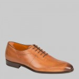"""Mezlan Shoe Spring 2017  """"CANOLO"""" (2 colors available: Black OR Rust)"""