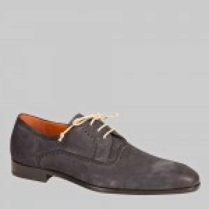 """Mezlan Shoe Spring 2017  """"EUCLID"""" (2 colors available:  Grey OR Tan)"""