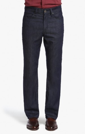 34 Heritage Jeans Charisma Rinse Summer
