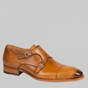 """Mezlan Shoe Spring 2017  """"CAJAL"""" (3 colors available:  Honey OR Olive OR Purple)"""